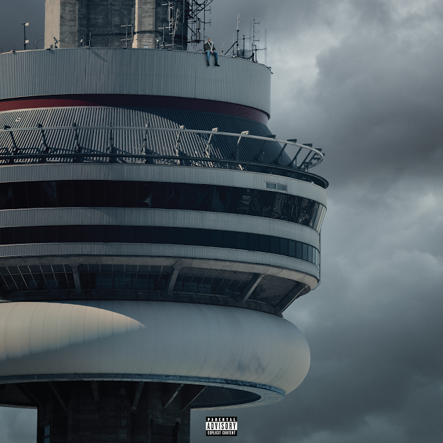 Drake-Views-From-The-6-Album-Cover-1