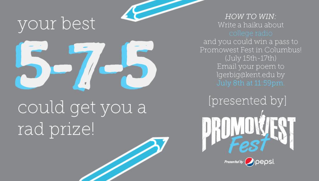 Promowest Fest Ad 6-20-16