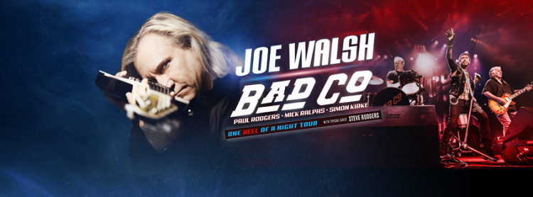 joe-walsh-bad-company-one-hell-of-a-night-2016-tour-dates-banner-photo-750x278