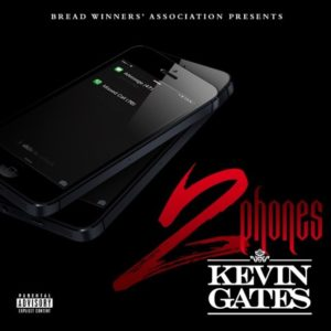 kevin-gates-2-phones-620x620