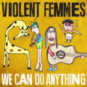 the-audiophile-gordon-gano-of-violent-femmes-album-cover-1200x1200