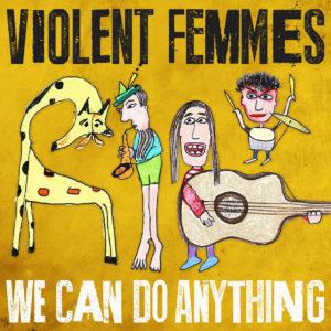 the-audiophile-gordon-gano-of-violent-femmes-album-cover-1200x1200