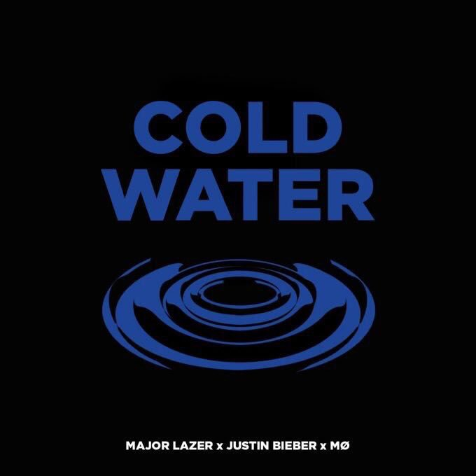 Justin-Bieber-Cold-Water-Audio