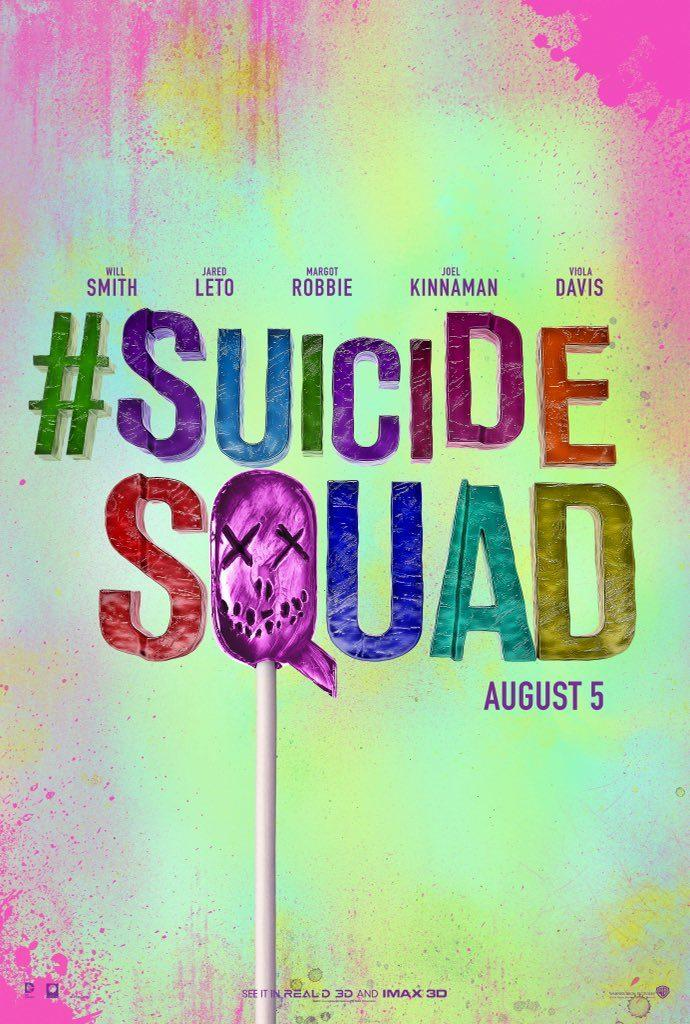 Suicide-Squad-poster-3