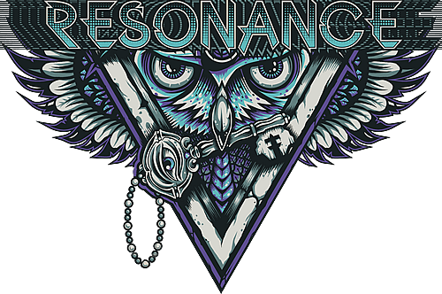 resonance-logo