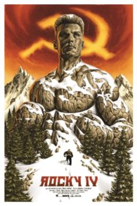jason-edmiston-rocky-4