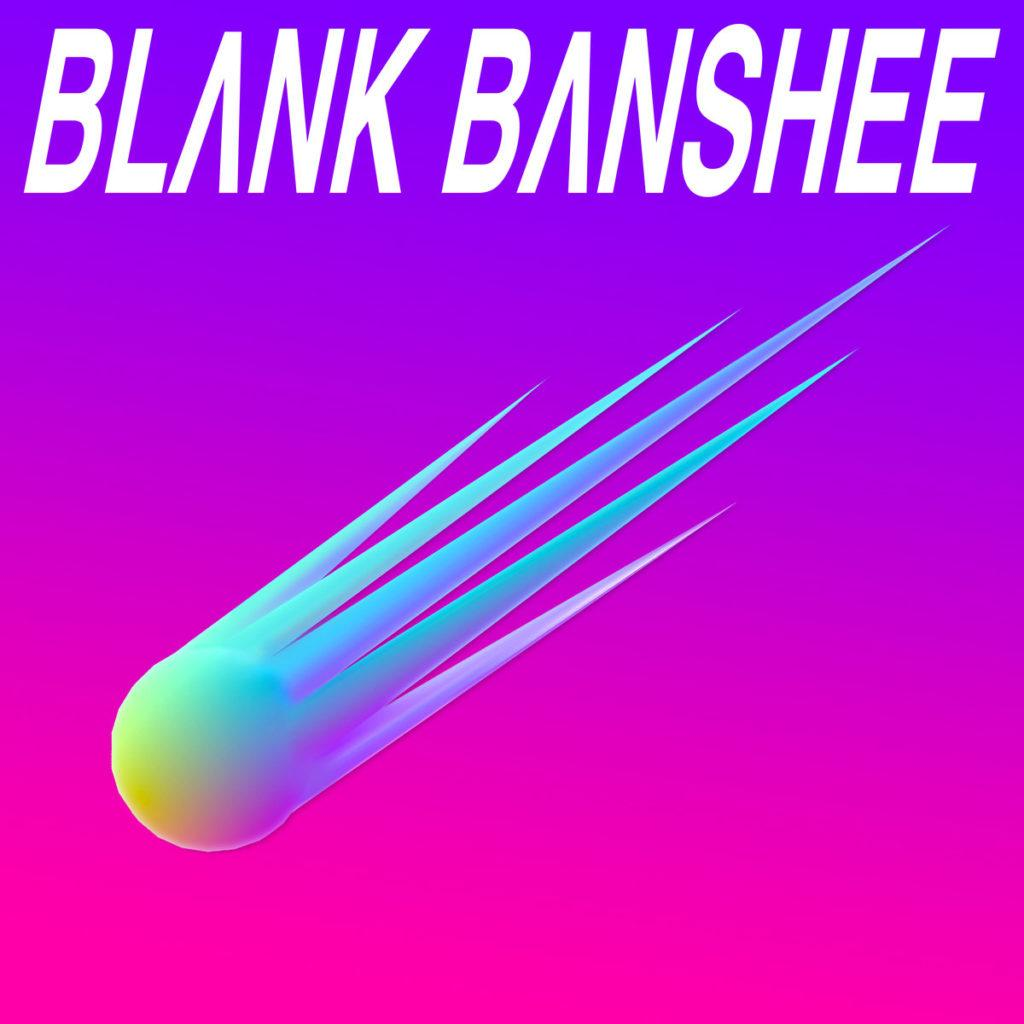 blank-banshee