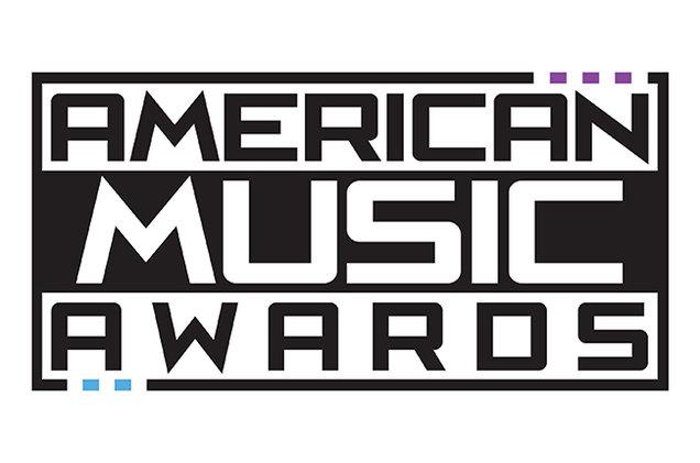 AMA's logo