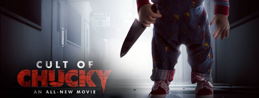 http://movieweb.com/cult-of-chucky-poster-photos-production-start-2017/
