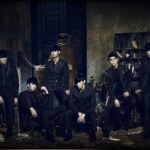 https://www.allkpop.com/article/2013/11/vixx-reveals-group-and-individual-photos-for-new-album-voodoo