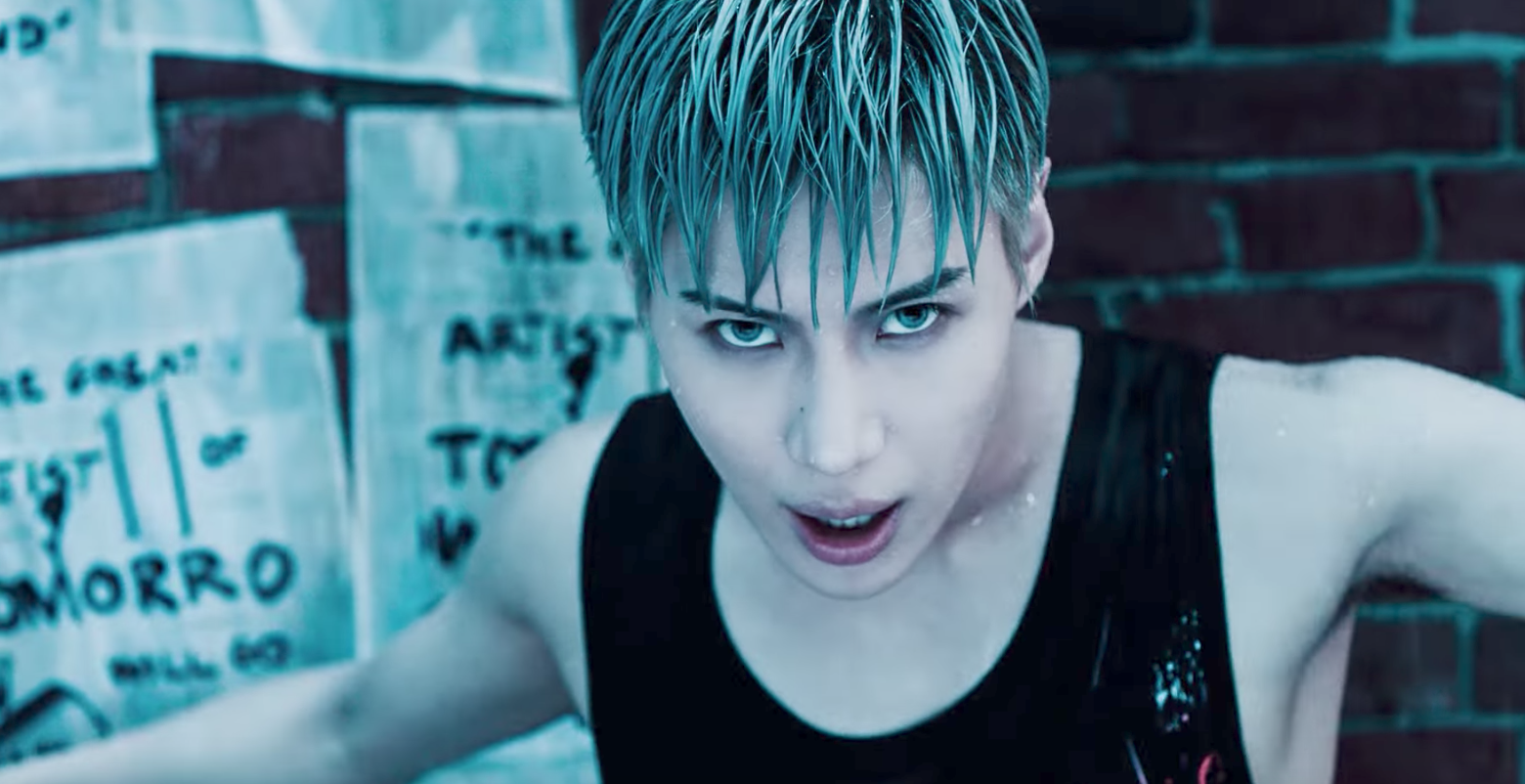 http://www.moonrok.com/taemin-returns-full-force-new-single-move/