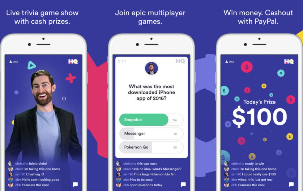 https://www.slashgear.com/hq-is-a-live-trivia-game-app-from-the-makers-of-vine-22504936/