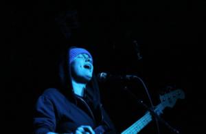 Photo of FloorVVeed