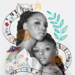 Photo of Chloe x Halle album cover
