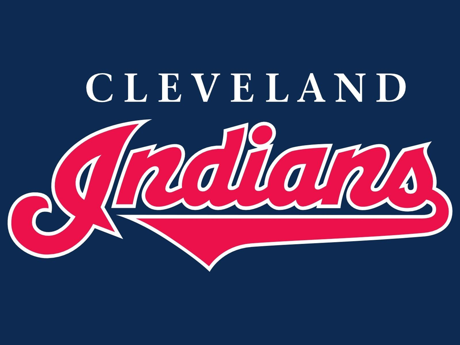 Cleveland Indians 2018 Season Preview And Roster Breakdown