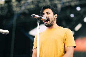Photo of Sameer Gadhia