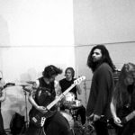 STOCKTON, CA 06/06/19